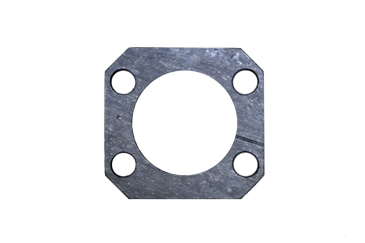 Garlock Bluegard 3700 Gaskets