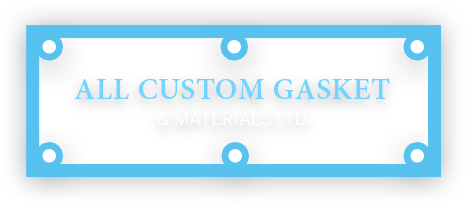 All Custom Gaskets
